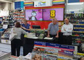 Newsagency Business in Cowra