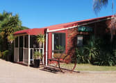 Accommodation & Tourism Business in Barooga