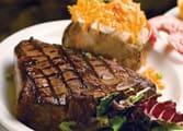 Food, Beverage & Hospitality Business in Niddrie