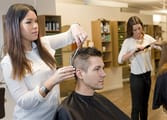 Beauty Salon Business in Jindalee