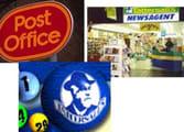 Post Offices Business in Glen Iris