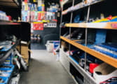 Accessories & Parts Business in Adelaide