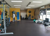 Sports Complex & Gym Business in Frankston