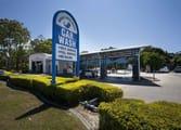 Automotive & Marine Business in Coolangatta