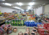 Grocery & Alcohol Business in Cranbourne