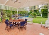 Garden & Household Business in Parramatta