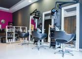 Beauty Salon Business in Helensvale
