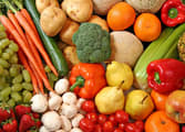 Fruit, Veg & Fresh Produce Business in Brookvale