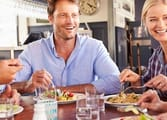 Restaurant Business in Noosaville