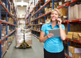 Import, Export & Wholesale Business in Adelaide