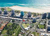 Food & Beverage Business in Coolangatta