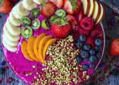Food, Beverage & Hospitality Business in Sunshine Acres
