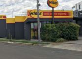 Mechanical Repair Business in Melbourne