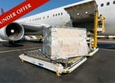 Transport, Distribution & Storage Business in Tullamarine