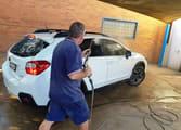 Automotive & Marine Business in Wagga Wagga