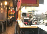 Cafe & Coffee Shop Business in Collingwood