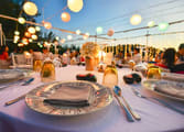 Leisure & Entertainment Business in QLD