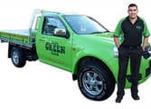Truck Business in Greensborough