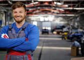 Mechanical Repair Business in Geelong