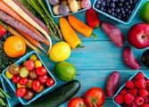 Fruit, Veg & Fresh Produce Business in Fawkner