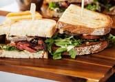Takeaway Food Business in Corio