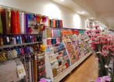 Retail Business in Blackburn
