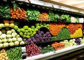 Fruit, Veg & Fresh Produce Business in Ivanhoe