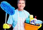 Cleaning & Maintenance Business in Kawana