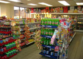 Convenience Store Business in Albert Park