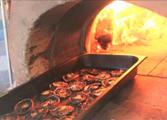 Food, Beverage & Hospitality Business in St Kilda East