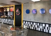 Food & Beverage Business in Parkwood