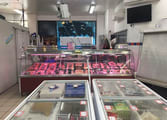 Butcher Business in Scoresby