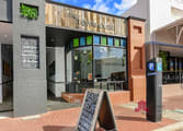 Cafe & Coffee Shop Business in Bunbury