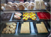 Bakery Business in Leitchville