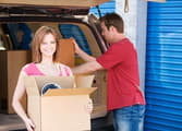 Transport, Distribution & Storage Business in Ballarat