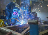 Industrial & Manufacturing Business in Rockhampton City