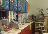 Food, Beverage & Hospitality Business in Enfield