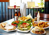 Food, Beverage & Hospitality Business in Seaford Meadows