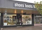 Retail Business in Myrtleford