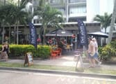Takeaway Food Business in Palm Cove