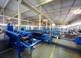 Accessories & Parts Business in Cairns