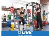 Sports Complex & Gym Business in ACT