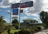 Motel Business in Wellington