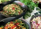 Food, Beverage & Hospitality Business in Mooloolaba