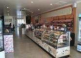 Bakery Business in Hastings