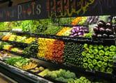 Fruit, Veg & Fresh Produce Business in Templestowe