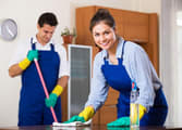 Cleaning Services Business in Wagga Wagga