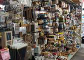 Retail Business in Corrimal