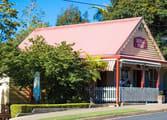 Cafe & Coffee Shop Business in Moruya