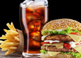 Food, Beverage & Hospitality Business in Seaford